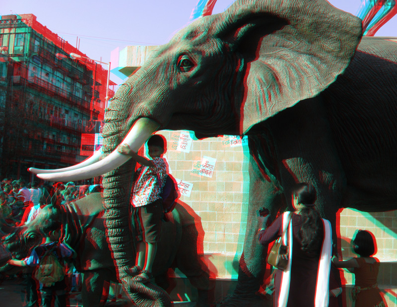 3d anaglyph photos slideshow in exe format download by torrents