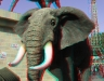 anag_kalaghoda_elephant_out
