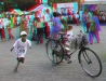 anag_kalaghoda_kid_cycle